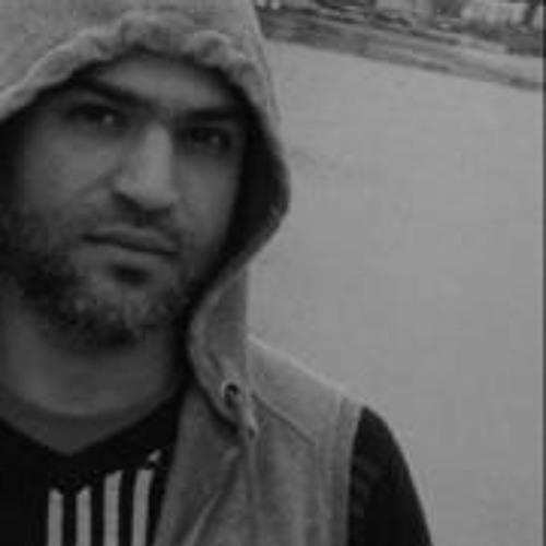 Ahmed Elbatawy's avatar