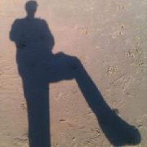 massafa's avatar