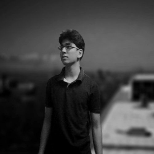 Swapneel Ghosh's avatar