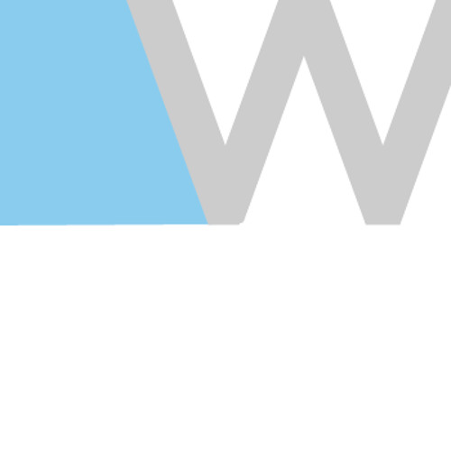 Waveshaper [Drumsamples]'s avatar