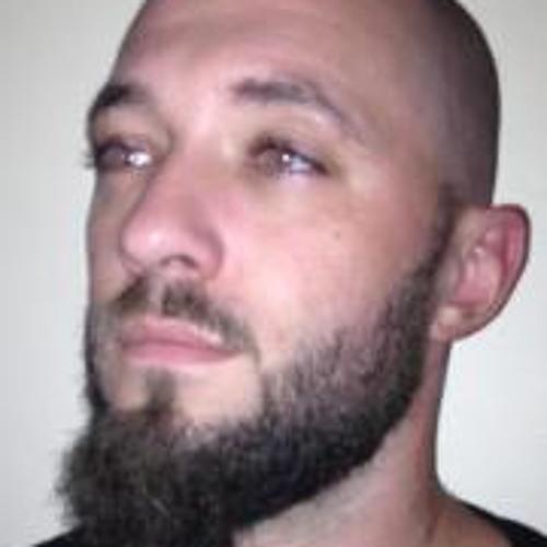 Elliott Dinsmore's avatar
