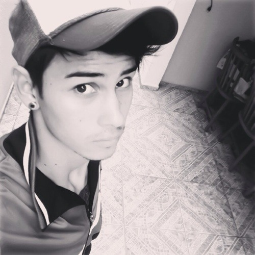 Gusttavo Duartte's avatar