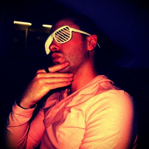 karluzzi's avatar