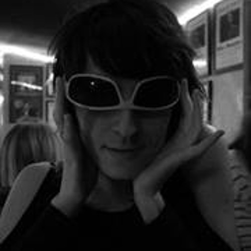 Vanessa Joy Striffolino's avatar