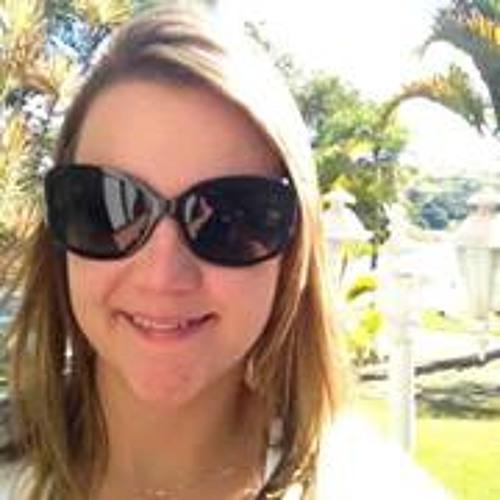 Samantha Trindade 2's avatar