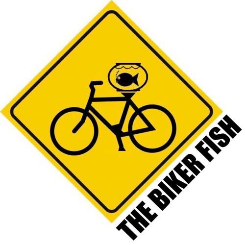 The Biker Fish's avatar