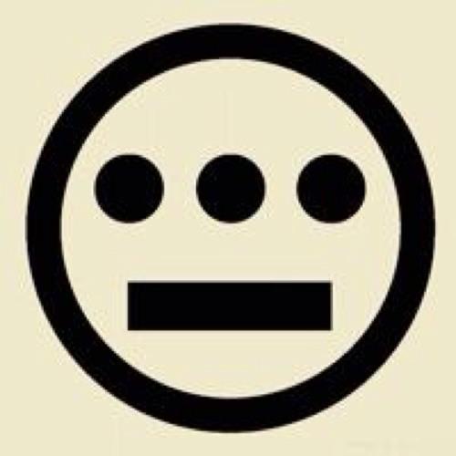 GratefulTwan's avatar