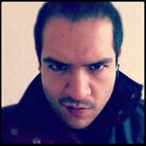 Moises Pedraza's avatar