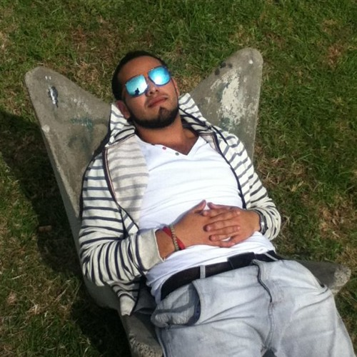 Hernan Eduardo 1's avatar