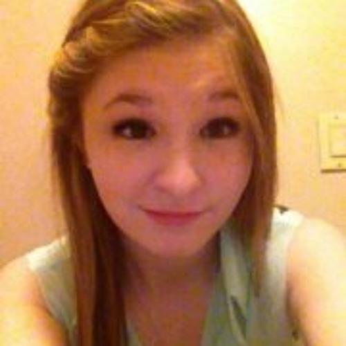 Allison Leffler's avatar