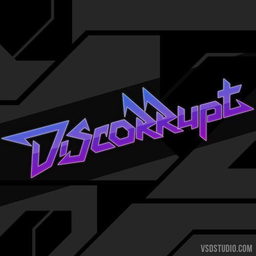 DISCORRUPT's avatar