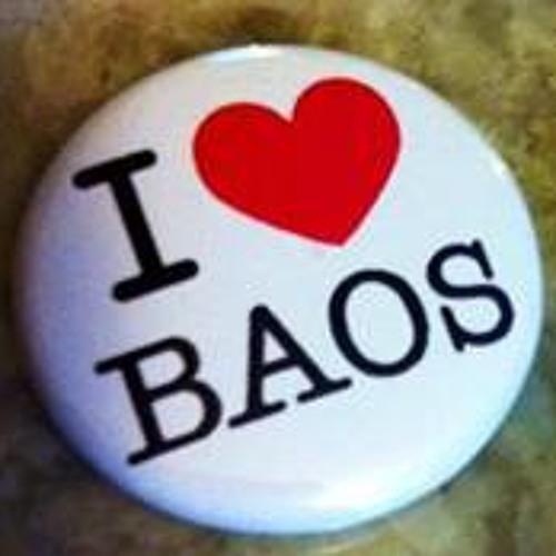 Baos Bristol's avatar