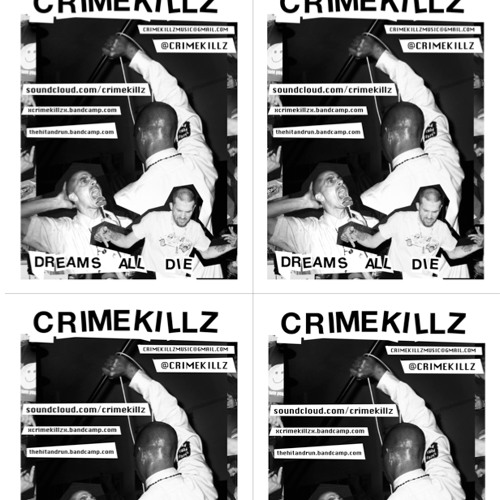 CRIMEKILLZ's avatar