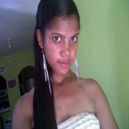 NenaMojica#1's avatar