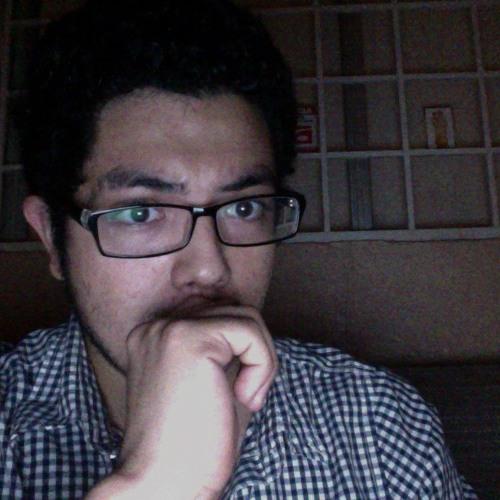 Tony Deepness's avatar