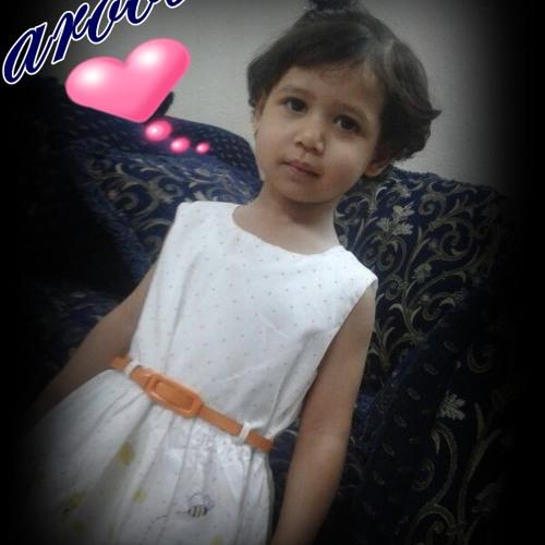 omar salem 36's avatar