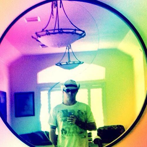 Venox 7's avatar