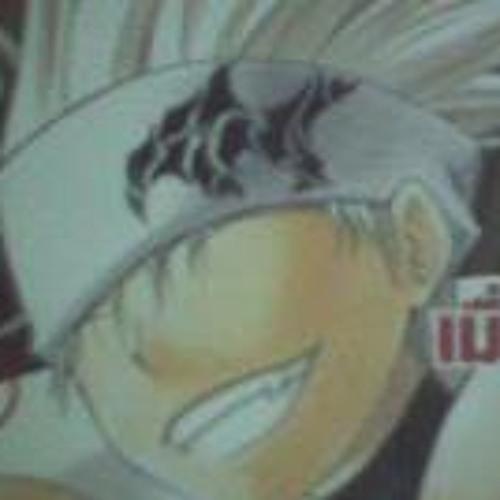 Noppakron Tabthong's avatar