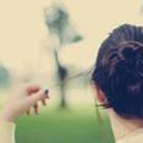 Noreen Khushbakht 1's avatar