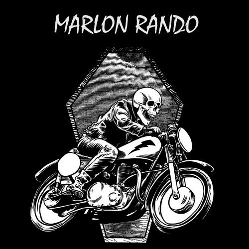 Weekend Warrior (Bonus Track)