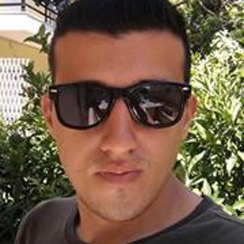 Vaggelis Faras's avatar