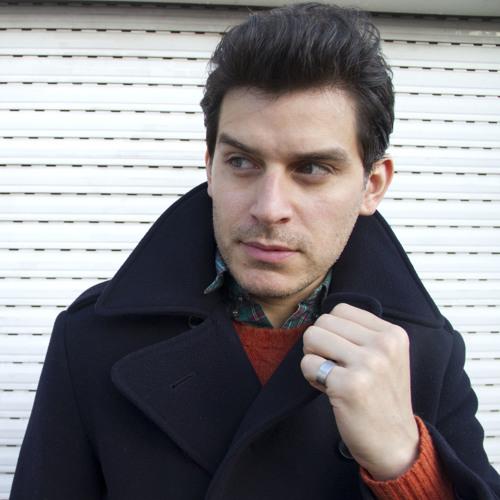 Fernando Sayago's avatar