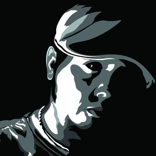 jeferob's avatar