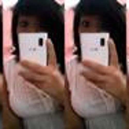 Angela Rodriguez 36's avatar