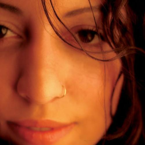 L.A. Turcotte's avatar