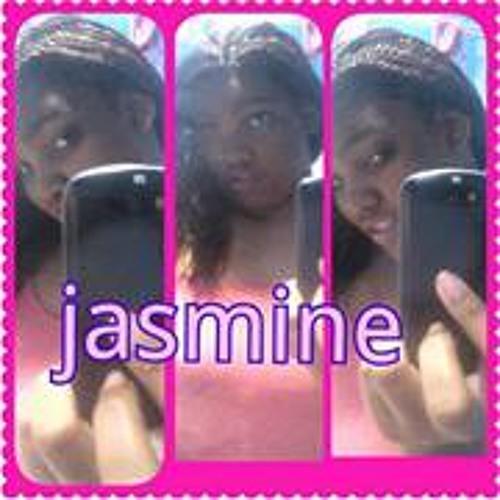 Slik Ole Jasmine's avatar