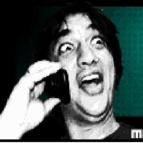 Javier Urbina's avatar
