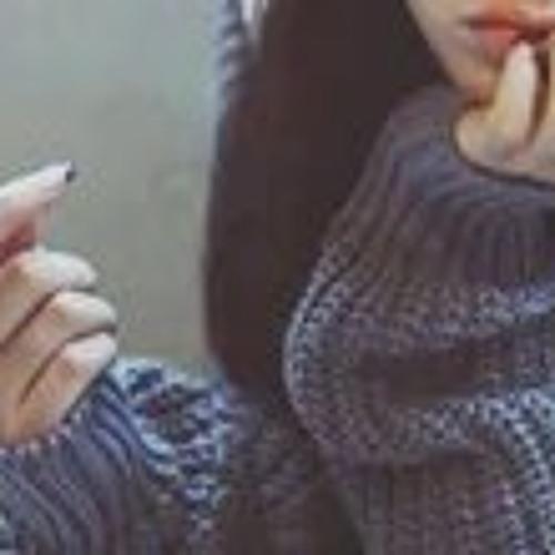 Amna Hijazi 2's avatar