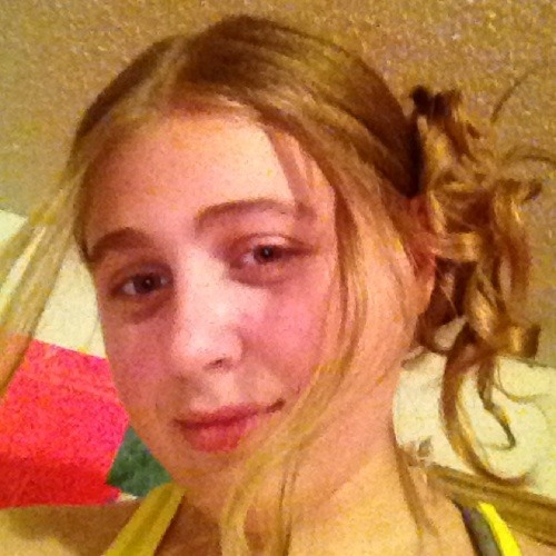 TomahawkLover's avatar