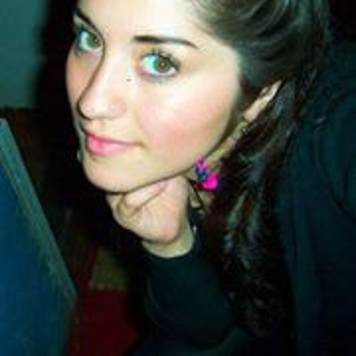 Scarleth Caro's avatar