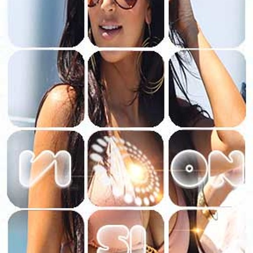 EdmeXQlusiv-ALL ™'s avatar