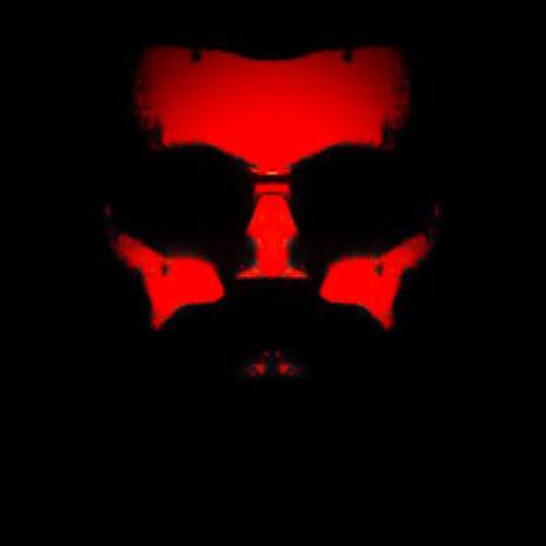 Malborin's avatar