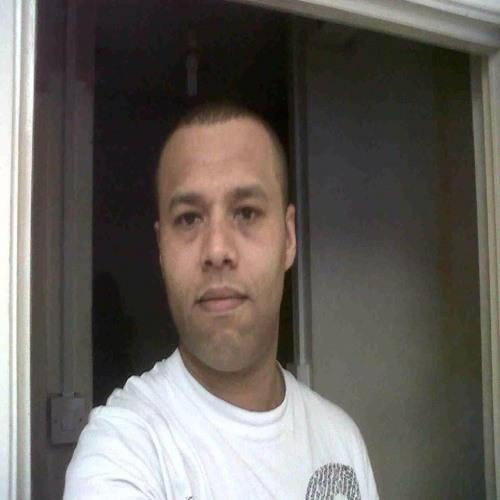 Remedy78's avatar