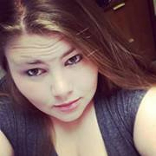 Kayla McConnell 1's avatar