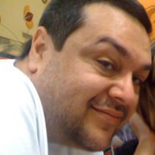Janser Olicio's avatar