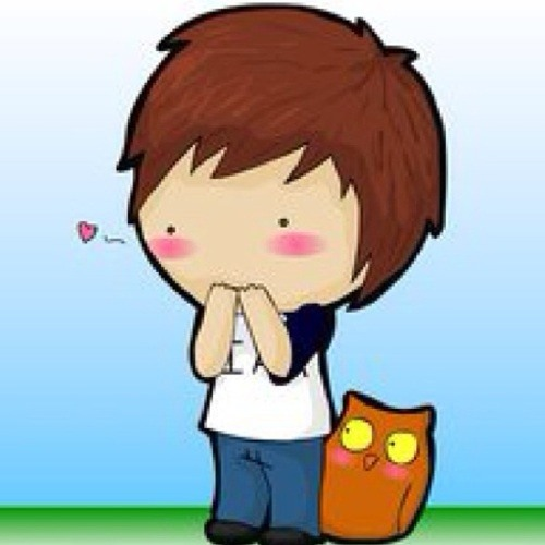 Owlcitylover1234's avatar