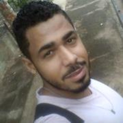 Bruno Candido 7's avatar