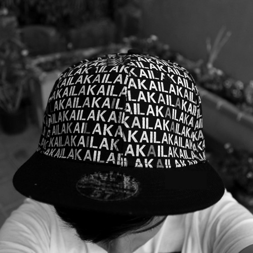 LadyGagaLove99's avatar