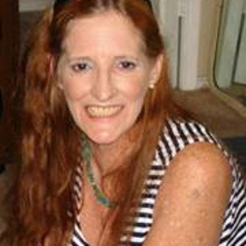 Susan Angela Carten's avatar