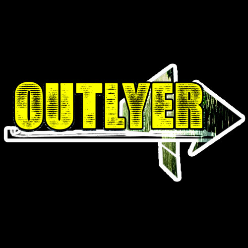OutLyer's avatar
