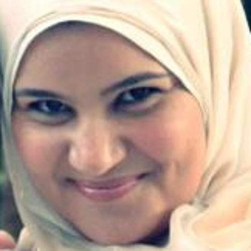 Nourhan El Baz's avatar