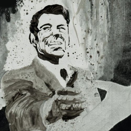 Reagan's Penis Outtakes's avatar