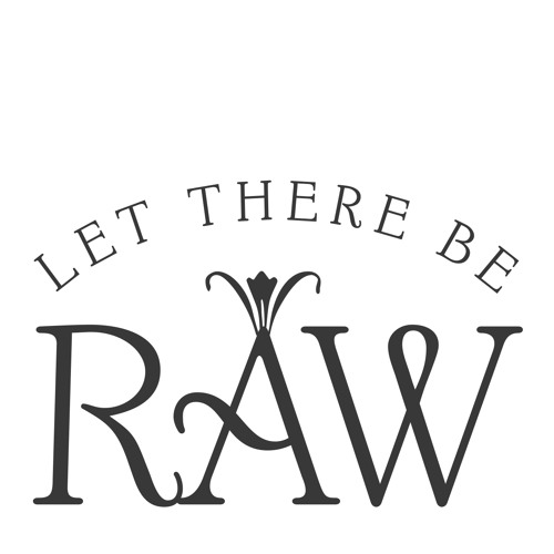Let There Be Raw's avatar