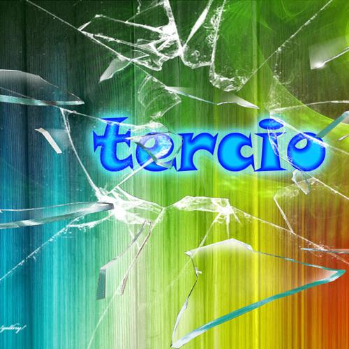 sergio (tercio)'s avatar