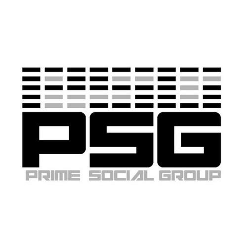 Prime Social Group's avatar