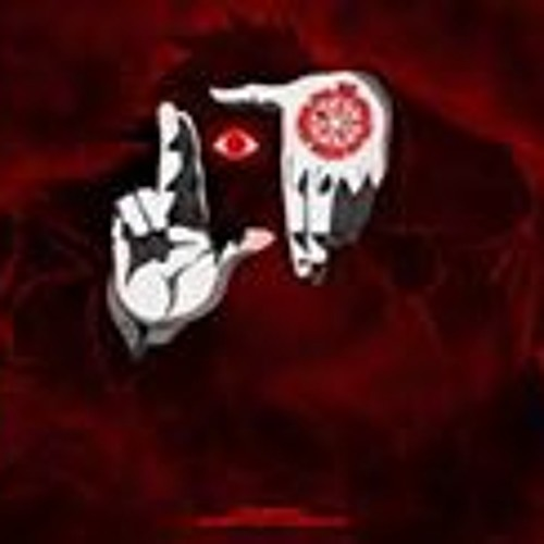 Dante Florin's avatar